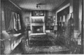 Middlesex Women's Club House reception room.png