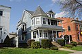 Middletown, CT - 134 Washington St 01.jpg