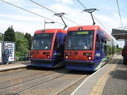 Midland Metro 2008 4.JPG