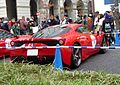 Midosuji World Street (121) - Ferrari 458 Speciale.jpg