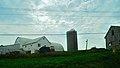 Midwest Jetstone Silo - panoramio (1).jpg