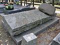 Mieczysław Bodalski - Cmentarz Wojskowy na Powązkach (79).JPG