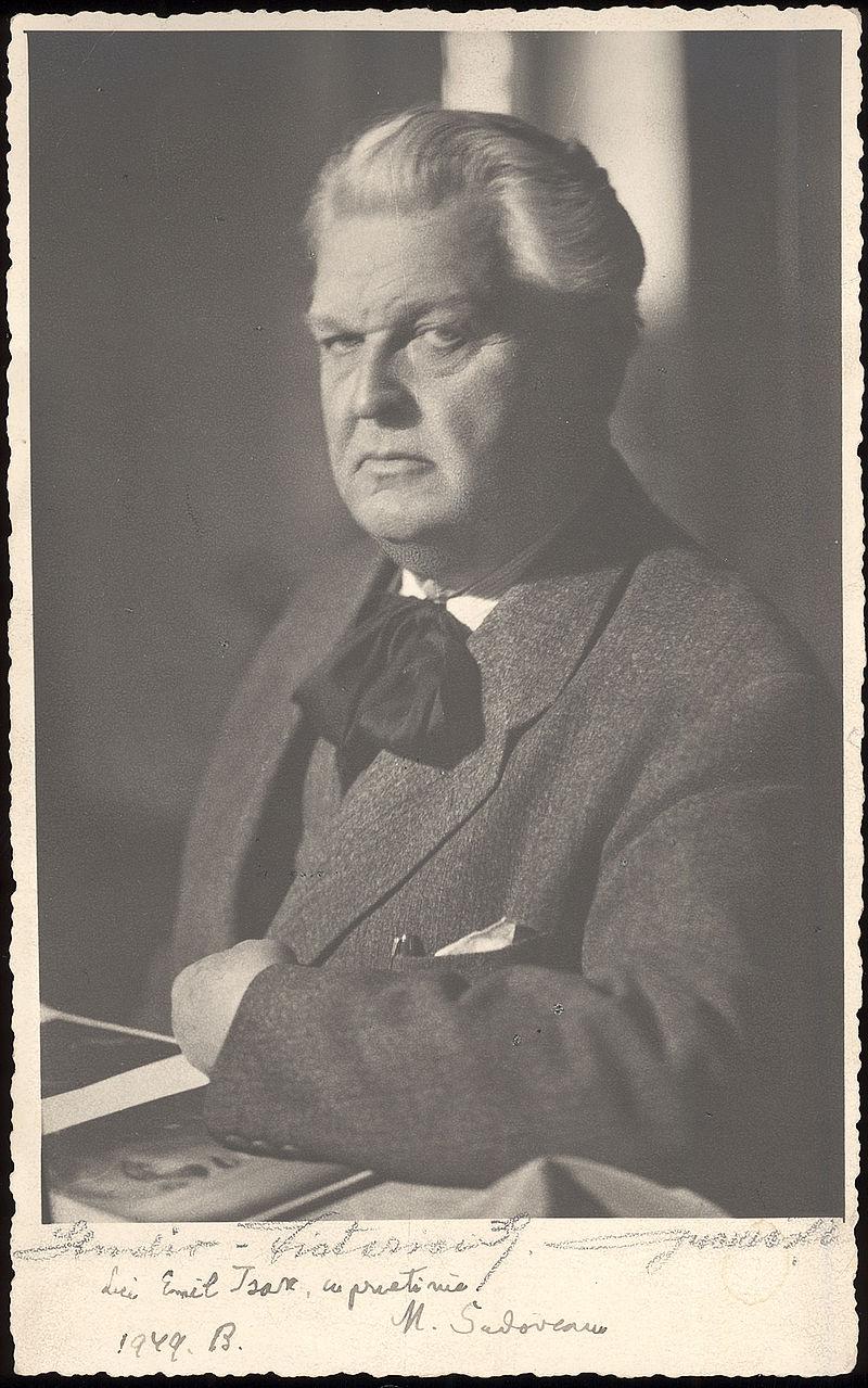 Mihail Sadoveanu1.jpg