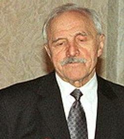 Mihail Ulyanov.jpg