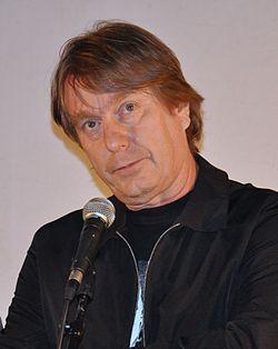 Mika Kaurismäki (cropped).jpg