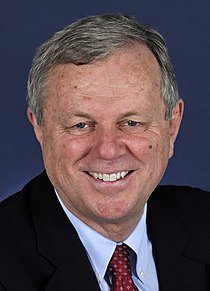 Mike Rann (smiling).jpg