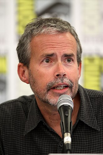 Lisa's Rival - This was the first episode to be written by Mike Scully.