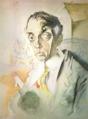 Mikhail Kuzmin, 1919.png