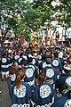 Mikoshi-of-Konno-Hachiman-Shibuya-02.jpg