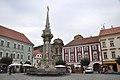 Mikulov - Nikolsburg (25039534688).jpg
