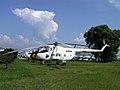 Mil Mi-4 (37072654235).jpg