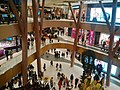 Milaneo-Shoppingcenter im Europaviertel in Stuttgart - panoramio (5).jpg