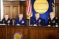 Military leaders brief Alaska legislators 170323-A-SO352-004.jpg