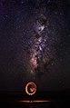 Milky way 235.jpg