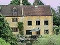 Milldene - geograph.org.uk - 1436087.jpg