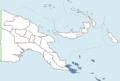 Milne Bay Province Papua Niugini locator.png