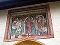 Milstat08 freska-vhod.jpg