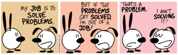 Problem Solving 101 - How to Solve Problems