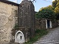 Minaret of the Meçite Mosque.jpg