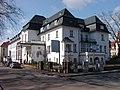 Minden Altes Kreishaus1.jpg