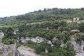 Minerve, France - panoramio (47).jpg