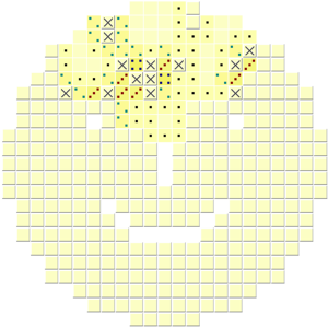 Minesweeper (video game) - Image: Minesweeper games 2relaxnet