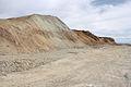 Mining-wastes.jpg