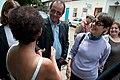 Ministério da Cultura - Ministra Ana de Hollanda visita Goiás Velho (GO) (15).jpg