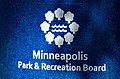 Minneapolis Park and Recreation Board Recycling Bin (43140883831).jpg