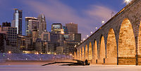 Minneapolis on Mississippi River.jpg