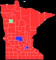 Minnesota Governor 1928.png