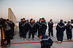 Minnesota Hockey Day in Iraq DVIDS145007.jpg