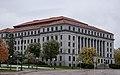 Minnesota State Office Building, Saint Paul (44416140265).jpg
