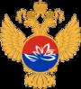 Minvostok Emblem.png