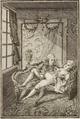 Mirabeau - Le Libertin de qualité, 1784 - pl. 2.png