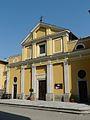 Mirabello Monferrato-chiesa di via Giovanni Lanza2.jpg