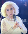 Mirtha en 2019-01.png