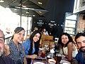 Mis Nuevos Bueno Amigos en Guadalajara (16705770044).jpg