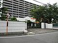 Misakemachi - panoramio (2).jpg