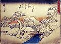 Mishima (5765899506).jpg