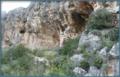 Misliya Cave Mount Carmel1.png