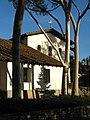Mission San Luis Obispo de Tolosa - panoramio.jpg