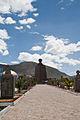 Mitad del Mundo, Ecuador 1.jpg