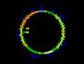 Mitochondrial DNA de.png