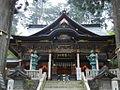 Mitsumine-Shrine.JPG