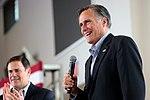 Mitt Romney (43466656420).jpg