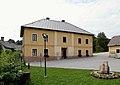 Mitterbach - Evangelische Schule.JPG