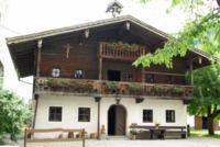 Mittersill Heimatmuseum Hauptgebäude 1.png
