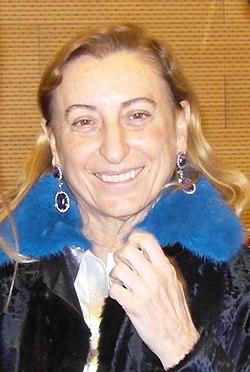 Miuccia Prada (cropped).jpg