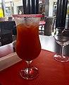 Mixture of fruit juices.jpg